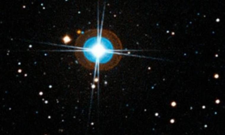Βίντεο: Δείτε τον τεράστιο αστεροειδή που πέρασε «ξυστά» από τη Γη