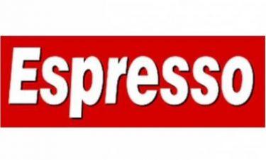 Νέα απεργία στην Espresso