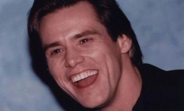 Σοκ! «Πέθαναν» και τον Jim Carrey