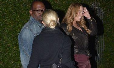 Mariah Carey: Δημιουργεί τις συμμαχίες της στο American Idol