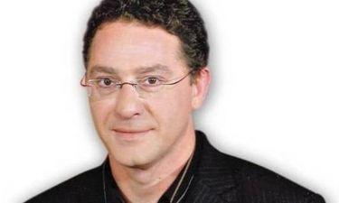 Κώστας Αρβανίτης: «Θα είναι πλήγμα για την εικόνα της ΕΡΤ αν φύγει η Έλλη Στάη»