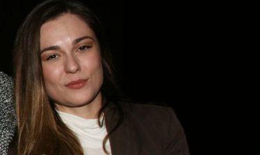 Θάλεια Ματίκα: «Ήμουν μια πολύ καλή μαθήτρια που ήθελε από πάντα να γίνει ηθοποιός»