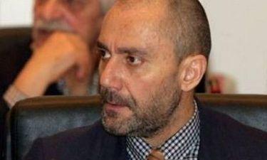 Το «χώσιμο» του  Γρηγόρη Βαλλιανάτου  στη ΝΕΤ