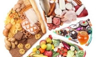 16/10 Παγκόσμια Ημέρα Διατροφής: 8 τρόποι-κλειδιά για να βελτιώσετε τη δική σας