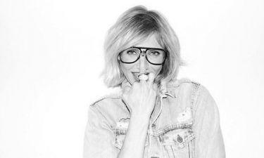 Οι σέξι φωτογραφίες της Cameron Diaz που δεν μπήκαν στο τεύχος του Esquire