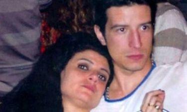 Τάνια Τρύπη-Ανδρέας Βούλγαρης: Ευτυχισμένοι μαζί!