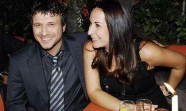 Γιάννης Πλούταρχος: Ετοιμάζει με την σύζυγό του πάρτι για τα δεύτερα γενέθλια του πέμπτου παιδιού τους
