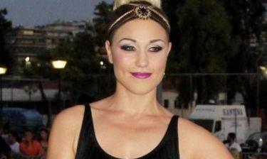 Πηνελόπη Αναστασοπούλου:  Ποιον «Άνδρα έτοιμο για όλα» θεωρεί πιο σέξι