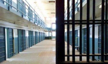 Προφυλακιστέοι οι δράστες της δολοφονίας του 45χρονου στη Λαμία