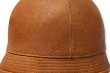 Το Flora Hat του οίκου Hermès