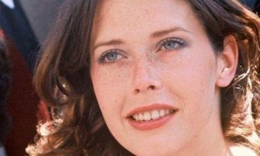 Sylvia Kristel: Η «Έμμανουέλα» δεν μένει πια εδώ