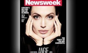 Newsweek: Τέλος η έντυπη έκδοση