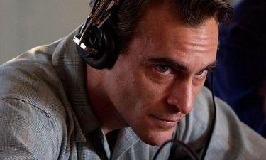 """Joaquin Phoenix: """"Τα Oscar είναι η απόλυτη μ....ία!"""""""