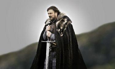 «The Game of Thrones»: Η πετυχημένη σειρά του HBO έρχεται στον ΣΚΑΪ