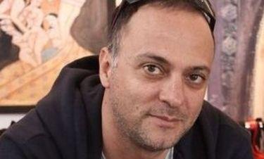 Ανδρέας Μορφονιός: Ο σκηνοθέτης της «Κλινικής Περίπτωσης» αποκαλύπτει τι θα δούμε στο δεύτερο κύκλο επεισοδίων