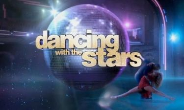 «Dancing with the stars»: Θα πληρώνονται ή όχι οι χορευτές;