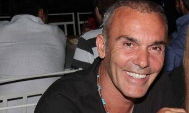 Στέλιος Ρόκκος: «Ο Ρέμος κοροϊδεύει τα κορίτσια»