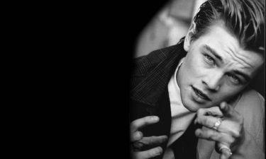 Σοκ: Ο Leonardo Di Caprio κάηκε στα γυρίσματα!