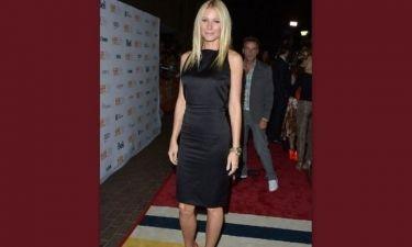 Gwyneth Paltrow: Η fitness ρουτίνα που μεταμόρφωσε το σώμα της