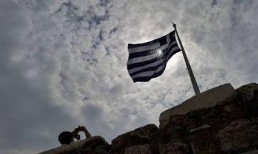 Ιταλοί καλλιτέχνες: Είμαστε όλοι Έλληνες!