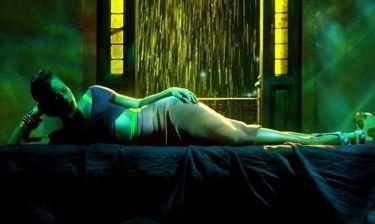 Δείτε το σέξι νέο βίντεο της Alicia Keys
