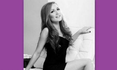 Ναϊρα Αλεξοπούλου: Η μπούρδα της Μελέτη και η αλήθεια για τη νέα «μούσα» του Τόνυ Μαυρίδη!!! (Nassos blog)