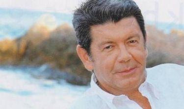 Χριστίνα Πολίτη: «Ο Γιάννης Λάτσιος είναι μόνος του»