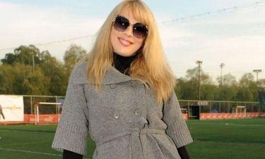 Σμαράγδα Καρύδη: «Έχω πάψει να είμαι ασύδοτη με τα ψώνια, δεν πετάω φαγητά, είμαι πιο υπεύθυνη και συνετή»