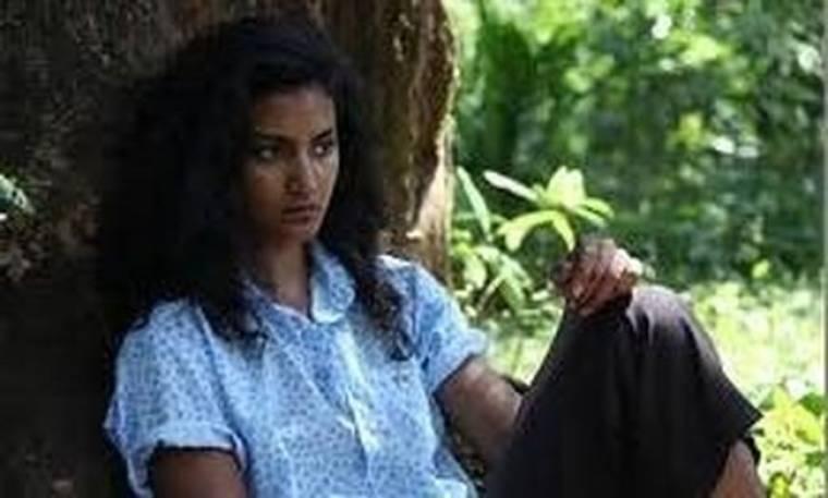 Αουρόρα – Μάριον Αρζόγλου: «Στο εξωτερικό μας αποκαλούν τεμπέληδες»