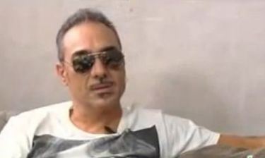 Νότης Σφακιανάκης: «Η είσοδος της ΧΑ στη Βουλή είναι απόφαση του λαού και πρέπει να τη σέβεστε όλοι σας»