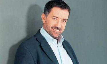 Σπύρος Παπαδόπουλος: Έστειλε επιστολή στα media! Διαβάστε τι λέει!