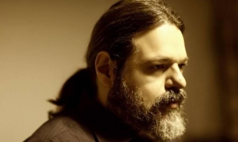 Δημήτρης Παπαδημητρίου: «Αγαπώ πολύ το λαϊκό τραγούδι»
