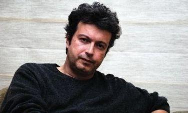 Πέτρος Τατσόπουλος σε Νίκο Μιχαλολιάκο: «Δεν είσαι Ολυμπιακός. Φασίστας είσαι»