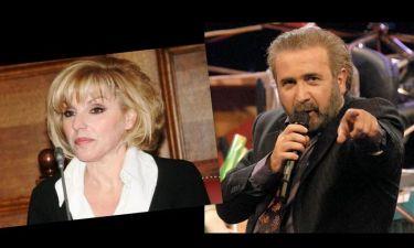 Πύρα Διαμαντάκου κατά Λαζόπουλου: «Πρόκειται για κοινό λαϊκισμό»