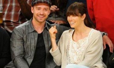 Jessica Biel: Θα γίνει Jessica Timberlake