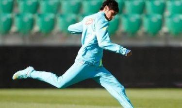 Οι… πυτζάμες του Neymar