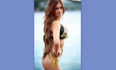 Σόι πάει το…Ντουβλέϊκο: Μετά την Μαριάννα η… Σάντυ!!! (Nassos blog)