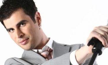 Πρόταση στον Γιώργο Παπαδόπουλο να εκπροσωπήσει την Κύπρο στη Eurovision