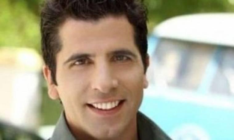 Θανάσης Βισκαδουράκης: Μιλάει για το τέλος της φιλίας του με το Γρηγόρη Αρναούτογλου