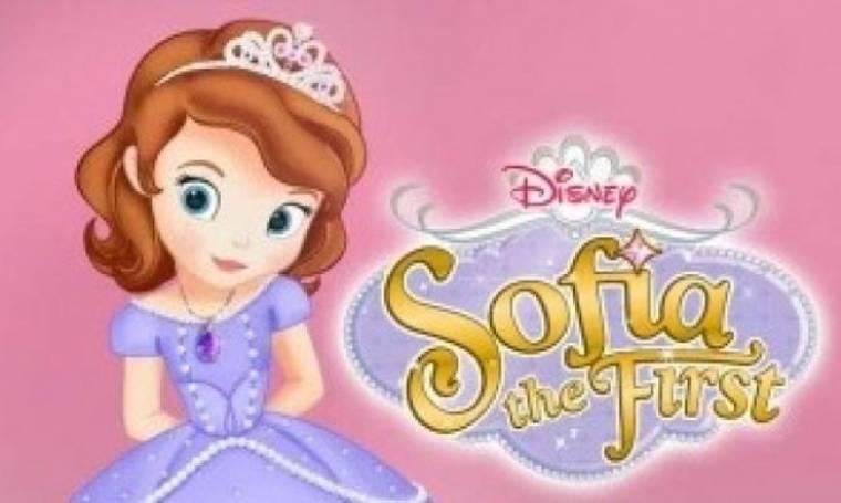 Η πρώτη Λατίνα πριγκίπισσα του Disney είναι γεγονός και διχάζει! (video)
