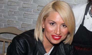 Θύμα απάτης στο Facebook η Μαρία Ηλιάκη