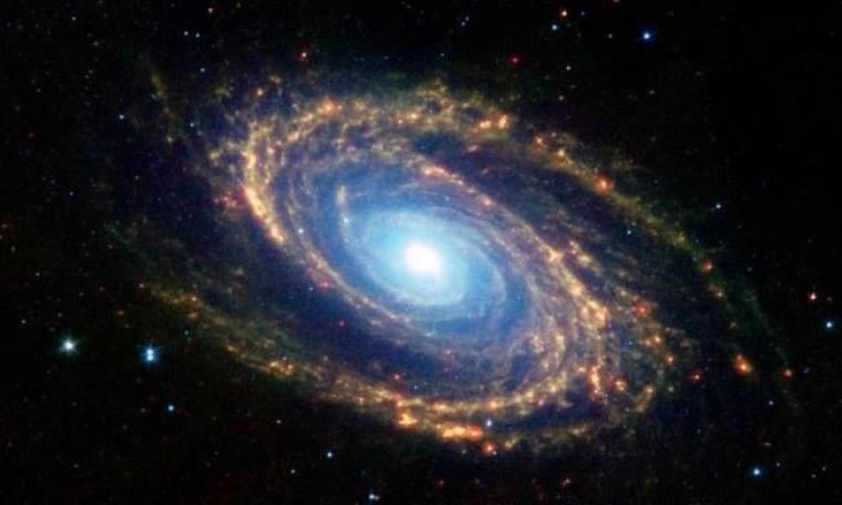 Nasa: Αποκρυπτογράφησε εξωγήινο μήνυμα 80.000 ετών