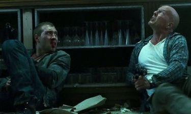 Νέο trailer για το πέμπτο Die Hard!
