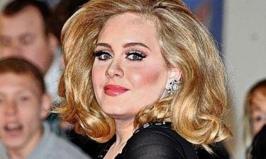 Adele: Σχεδιάζει από τώρα το μέλλον του παιδιού της