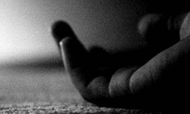 ΣΟΚ! Έκανε απόπειρα αυτοκτονίας μέσα σε εκκλησία