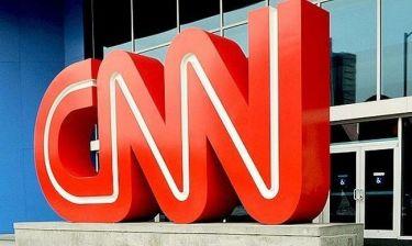 Το CNN με ελληνικές παραγωγές;