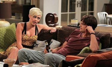 Επιστροφή της Miley Cyrus σε ακόμη ένα επεισόδιο του Two And A Half Men