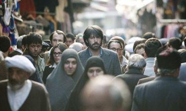 Στην κορυφή του Box Office το Argo!
