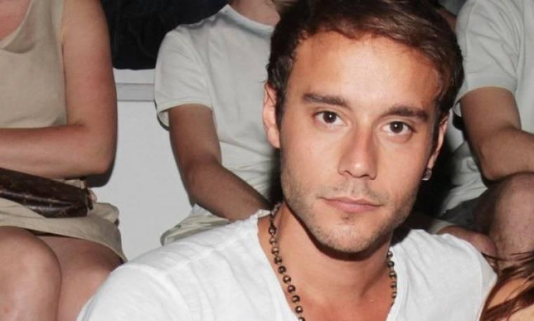 Ορφέας Παπαδόπουλος: «Δουλεύουμε σαν να πληρωνόμαστε κανονικά αλλά δεν πληρωνόμαστε κανονικά»