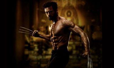 """Δείτε live στο gossip-tv.gr τη συνέντευξη του Hugh Jackman για την ταινία του """"Wolverine"""""""